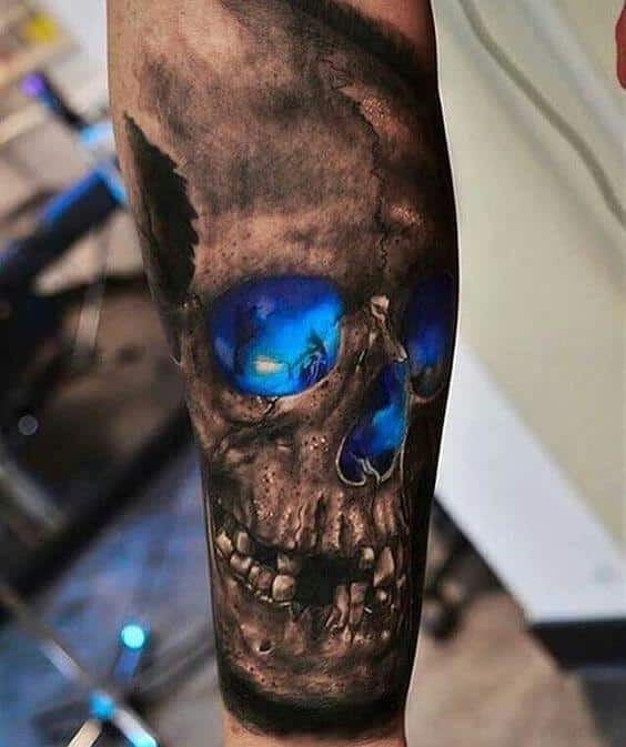 awesome-tattoos-04