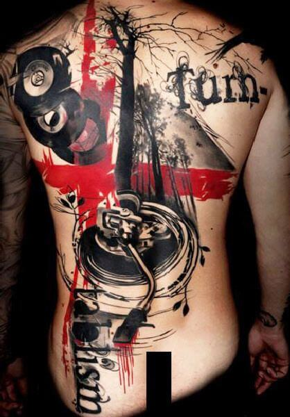 awesome-tattoos-07