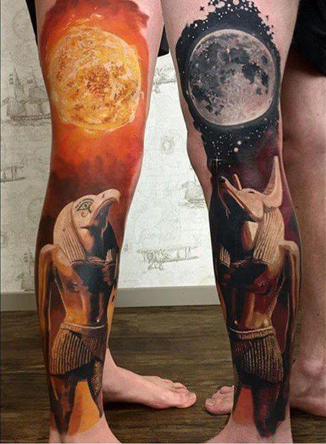 awesome-tattoos-08