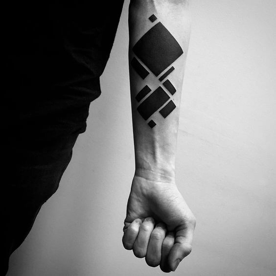 awesome-tattoos-14