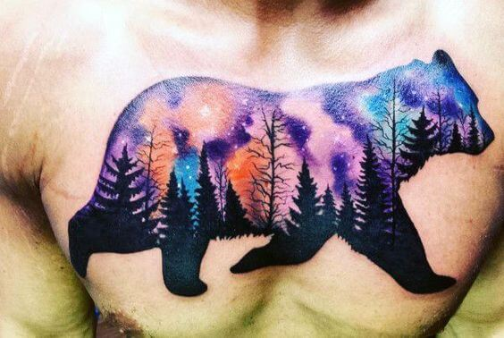 awesome-tattoos-15