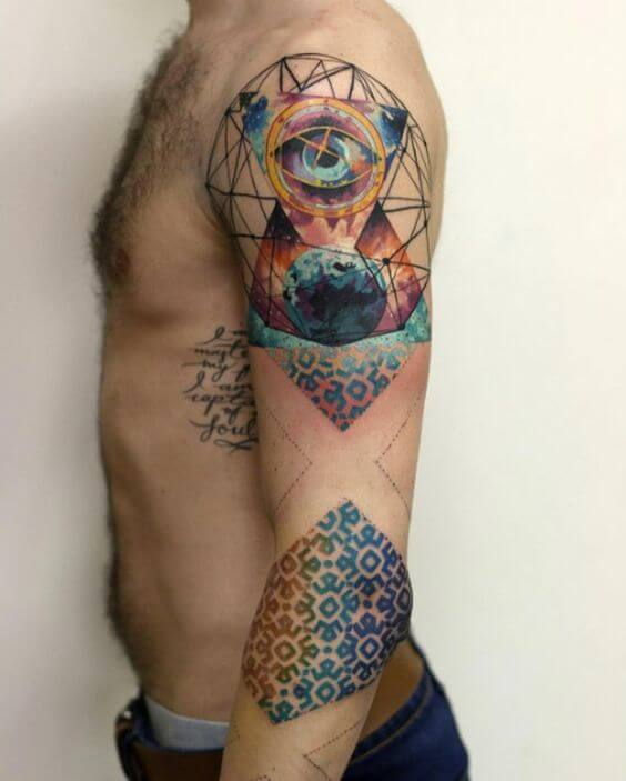 awesome-tattoos-19