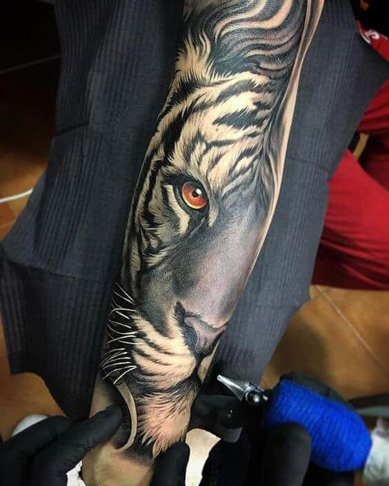 awesome-tattoos-23