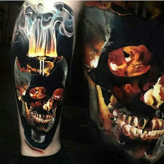 awesome-tattoos-30