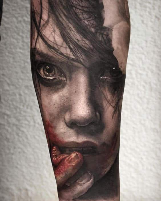 awesome-tattoos-31