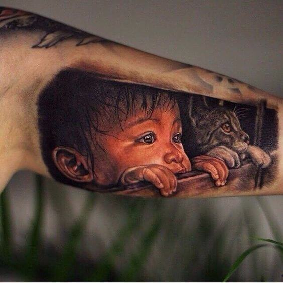 awesome-tattoos-32