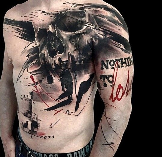 awesome-tattoos-35