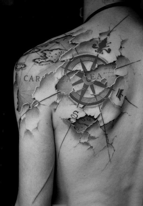 awesome-tattoos-38