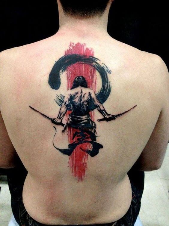 awesome-tattoos-39