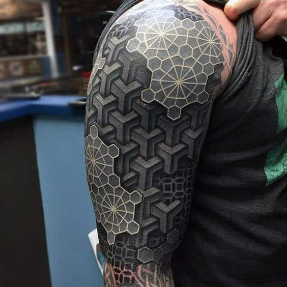 awesome-tattoos-44