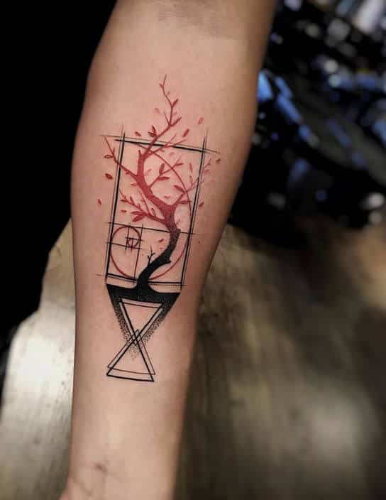 awesome-tattoos-46
