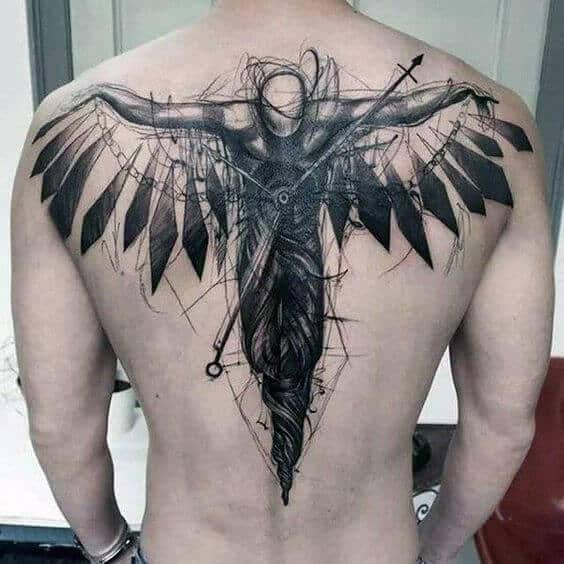 awesome-tattoos-47