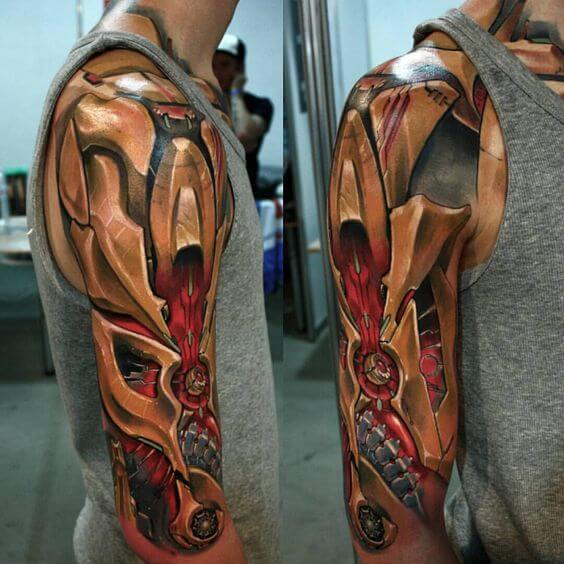 awesome-tattoos-48