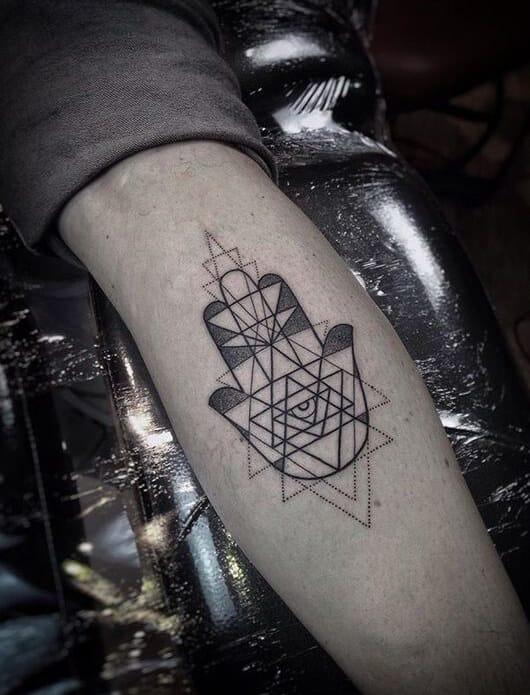 hamsa-tattoos-11