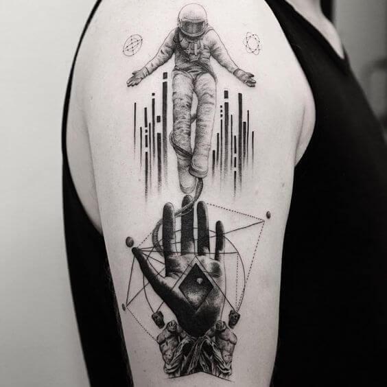 hamsa-tattoos-15