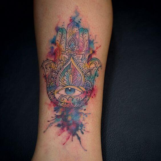 hamsa-tattoos-18