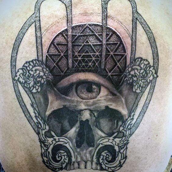 hamsa-tattoos-22