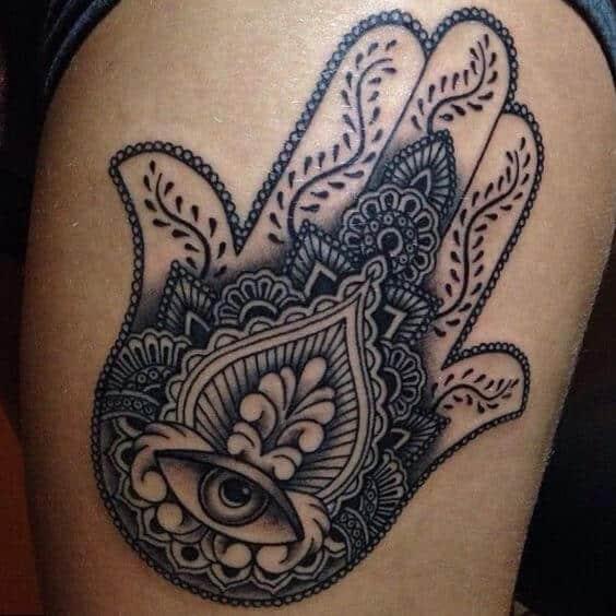 hamsa-tattoos-24