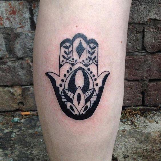 hamsa-tattoos-28