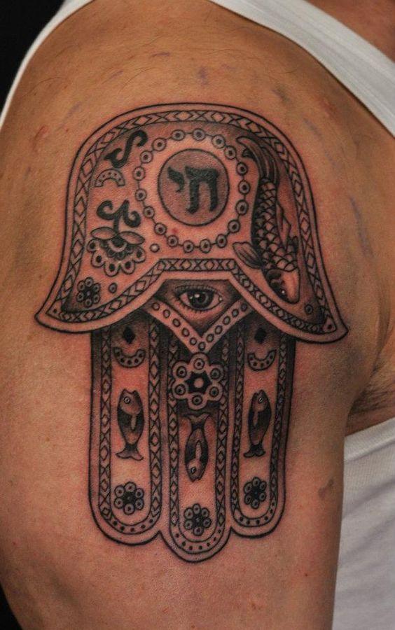 hamsa-tattoos-31