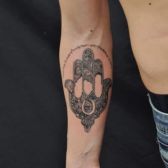 hamsa-tattoos-38