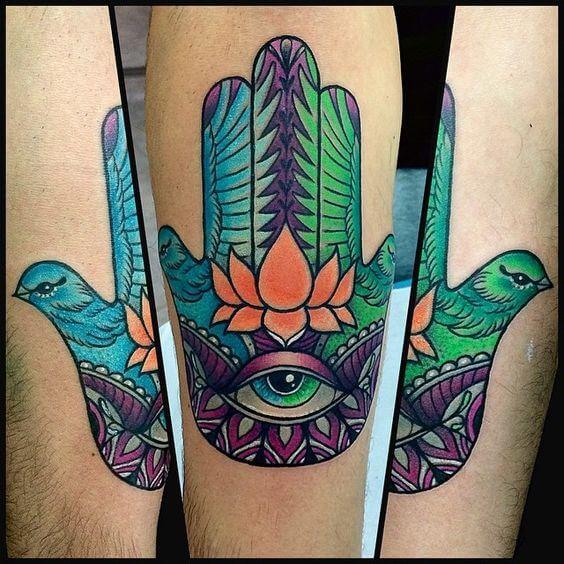 hamsa-tattoos-46