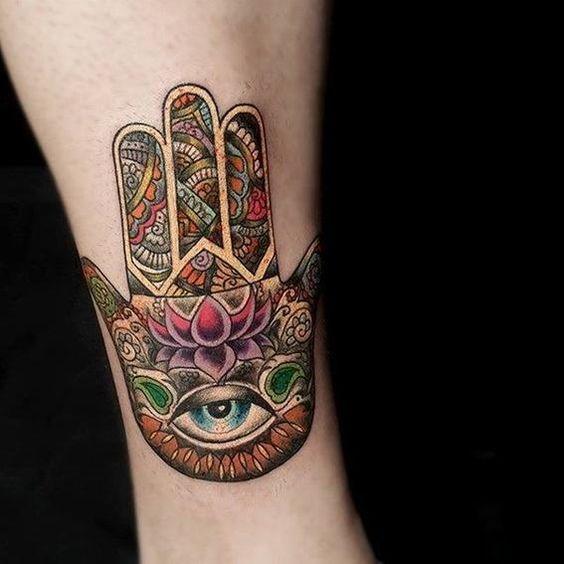 hamsa-tattoos-47