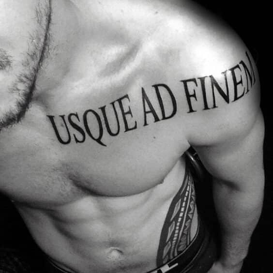 latin-tattoos-01