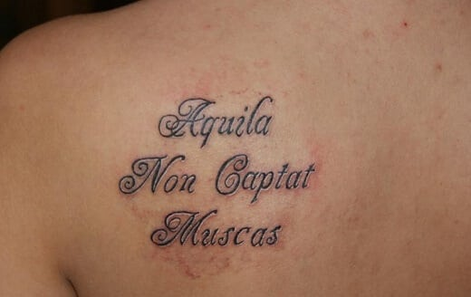 latin-tattoos-09