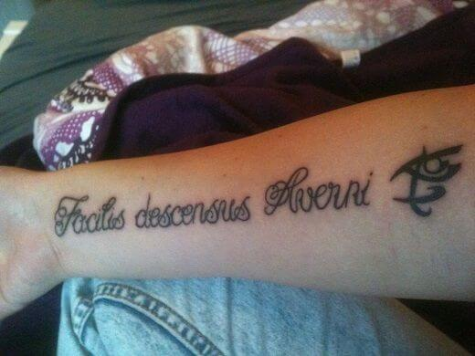 latin-tattoos-21