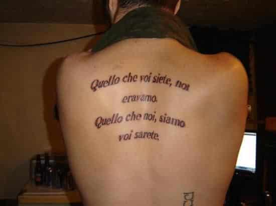 latin-tattoos-30