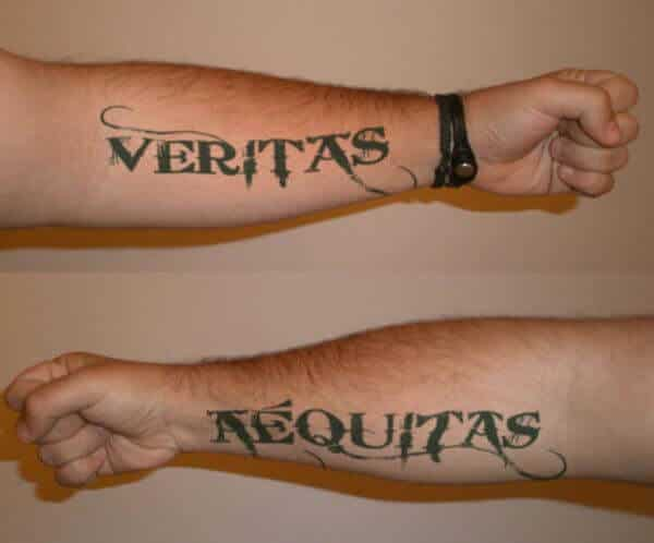 latin-tattoos-39