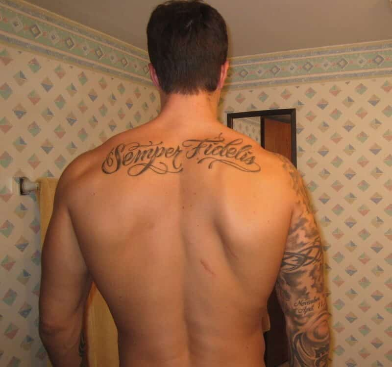 latin-tattoos-43