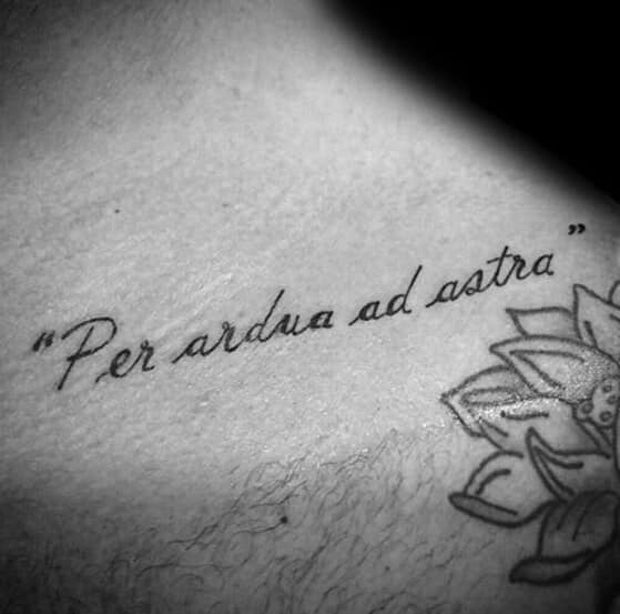 latin-tattoos-47