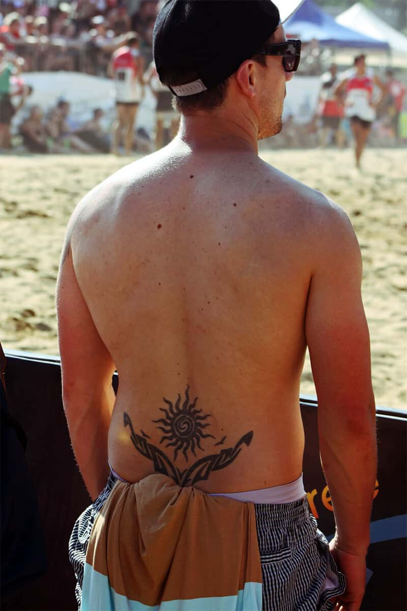lower-back-tattoos-13