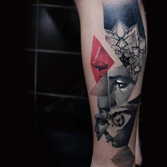 mosaic-tattoos-03