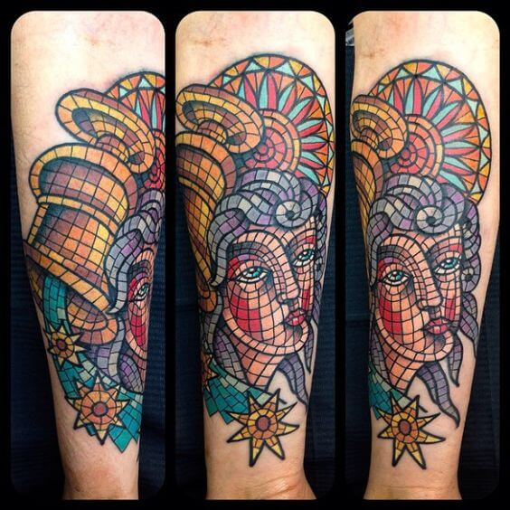mosaic-tattoos-04