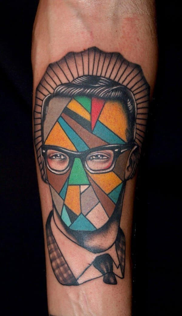 mosaic-tattoos-07