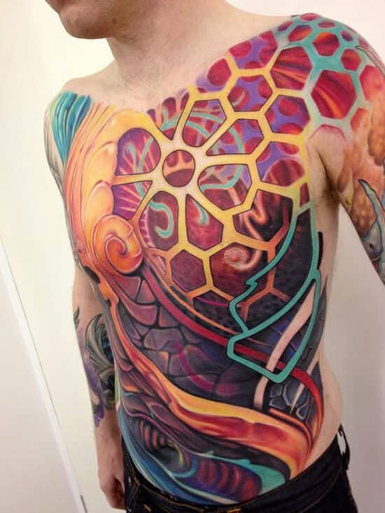 mosaic-tattoos-12