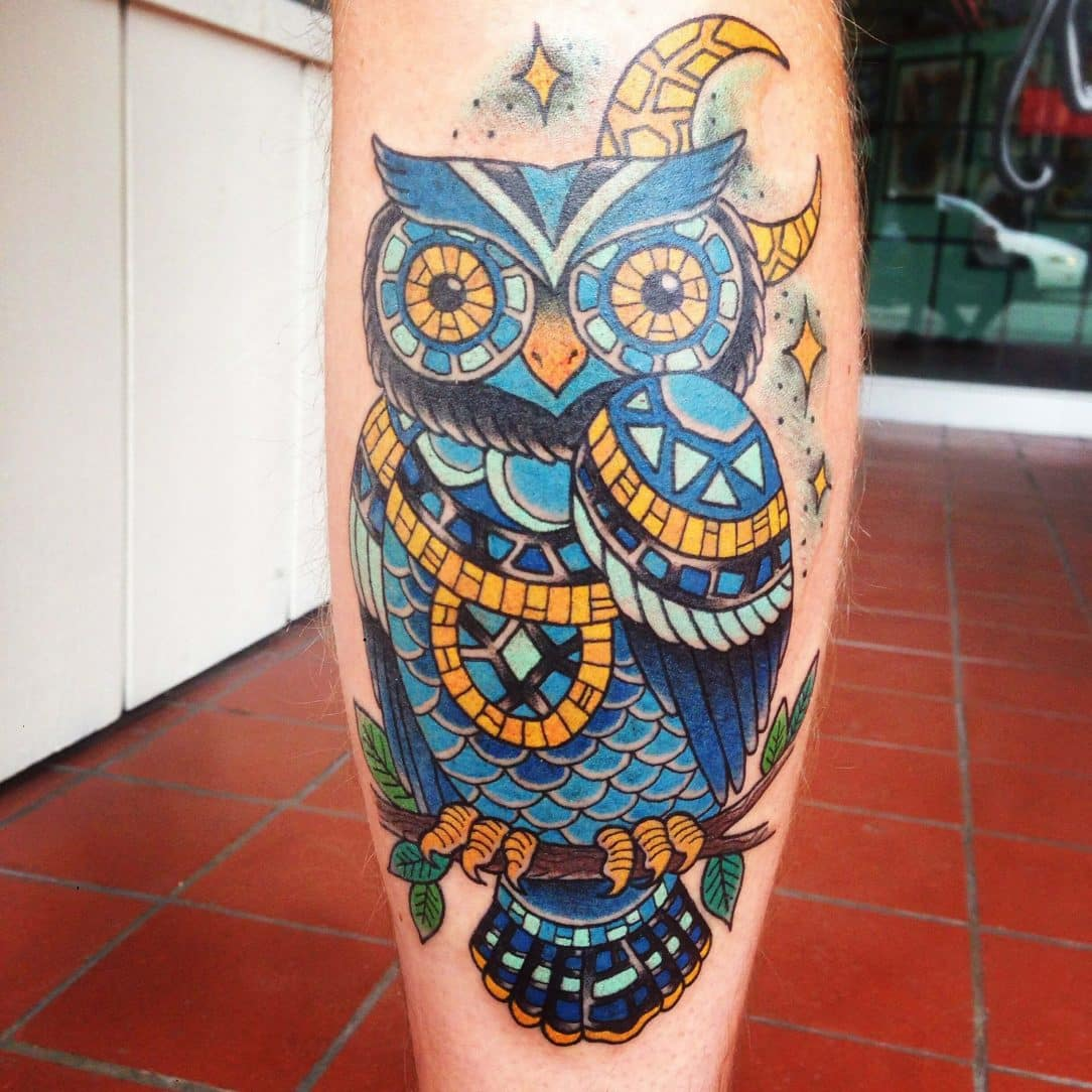 mosaic-tattoos-13