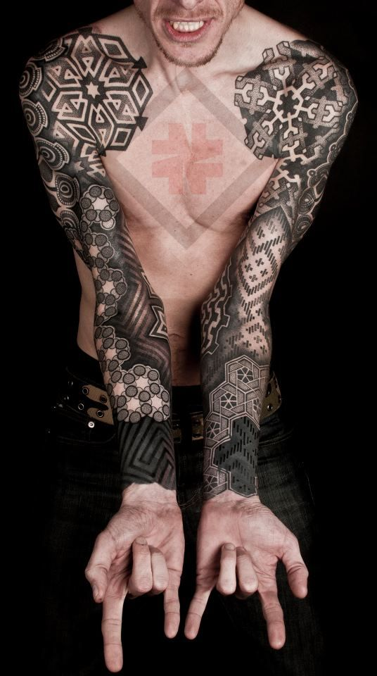 mosaic-tattoos-21