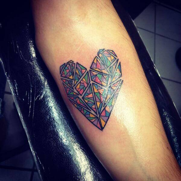 mosaic-tattoos-22