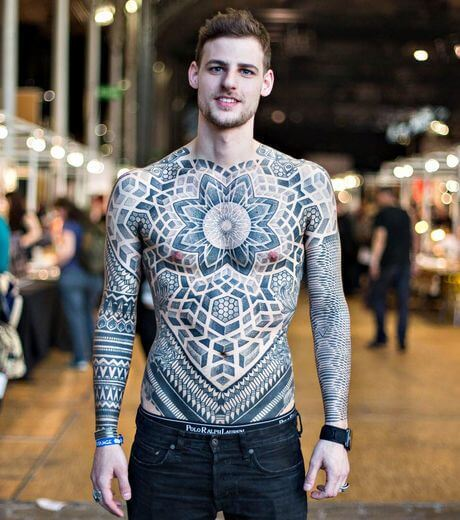 mosaic-tattoos-25