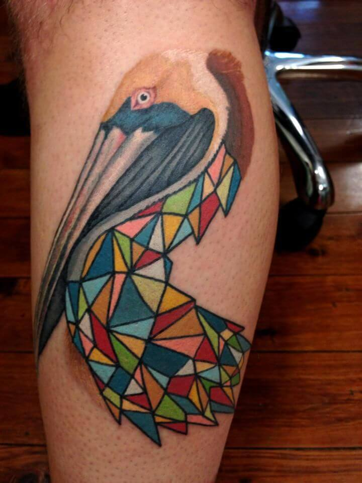 mosaic-tattoos-27