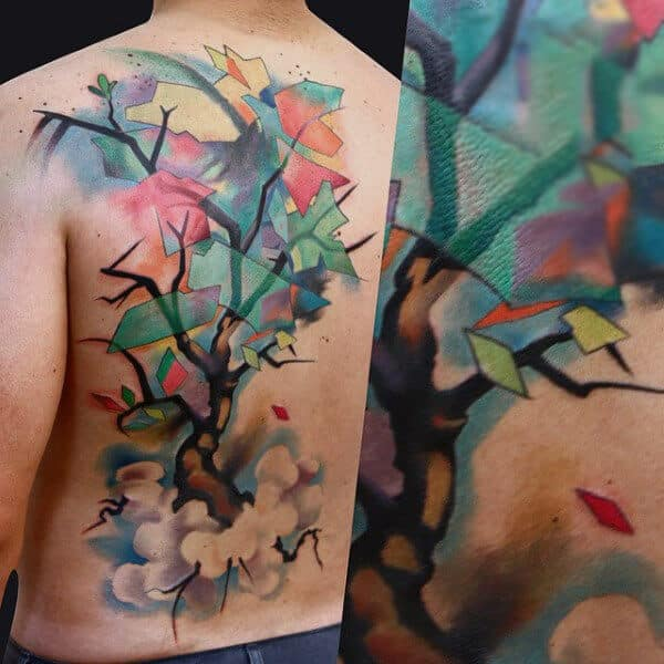 mosaic-tattoos-28