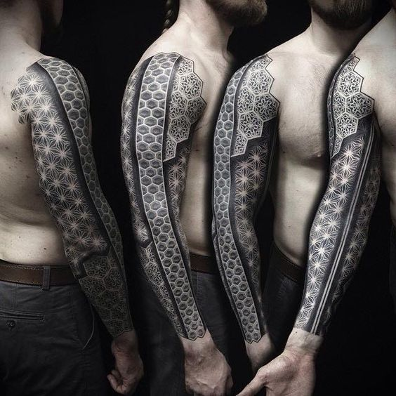 mosaic-tattoos-30