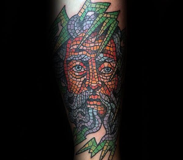 mosaic-tattoos-31