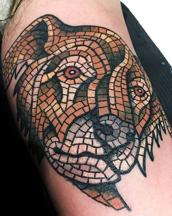 mosaic-tattoos-33