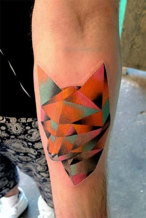 mosaic-tattoos-41