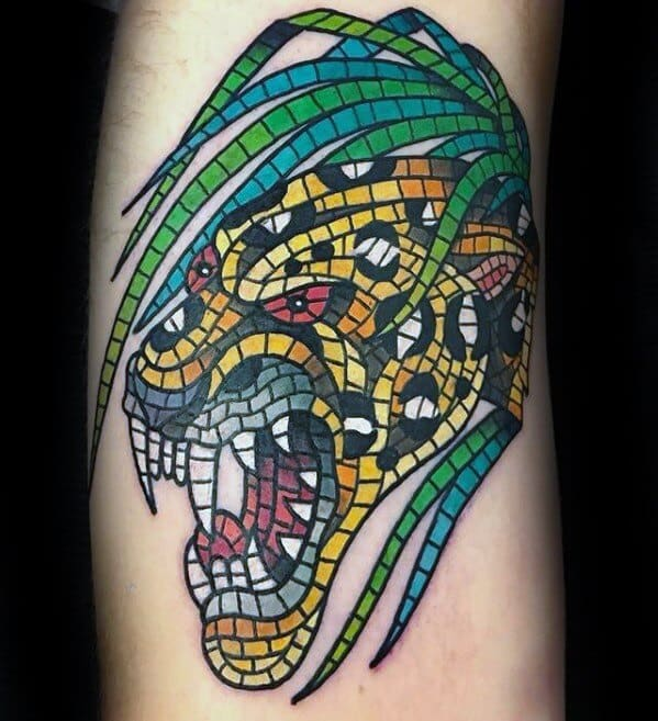 mosaic-tattoos-42